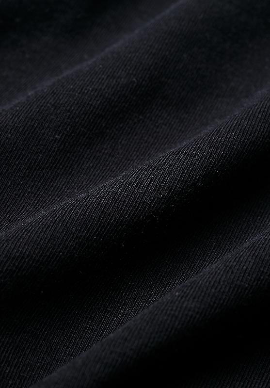 【グラマープリンセス】無地3枚組ショーツセットショーツ スタンダード 大きいサイズ レディース 綿 3枚組 セット 3L 4L 5L プラスサイズ ぽっちゃり ショーツ 楽 ラク ゆったり 伸びる のびる