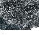 【グラマープリンセス】しっかりホールド・美胸キーパーオフショルタイプペアショーツ(カーキ/ブラック) ショーツ パンツ パンティ 女性下着 下着 ランジェリー 3L 4L 5L レディースショーツ