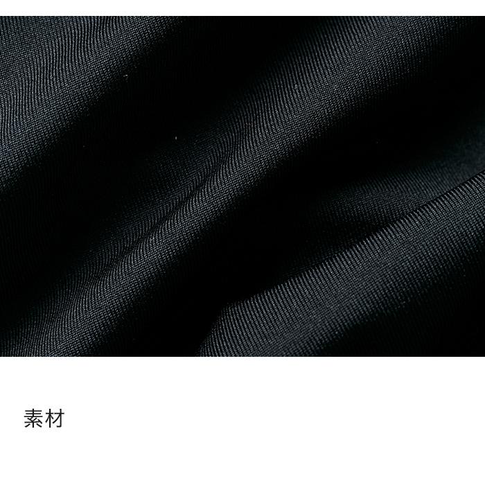 【グラマープリンセス】しっかりホールド・美胸キーパーペアショーツ(ホワイト/ブラック) ショーツ パンツ パンティ 女性下着 下着 ランジェリー 3L 4L 5L 6L 8L 10L レディースショーツ