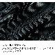 【グラマープリンセス】しっかりホールド・美胸キーパー3/4カップブラ(ホワイト/ブラック)大きいサイズ  Eカップ Fカップ Gカップ Hカップ アンダー 85 90 95 100 105ブラ 女性下着 ランジェリー 美胸 プラスサイズ ブラジャー ワイヤーブラ