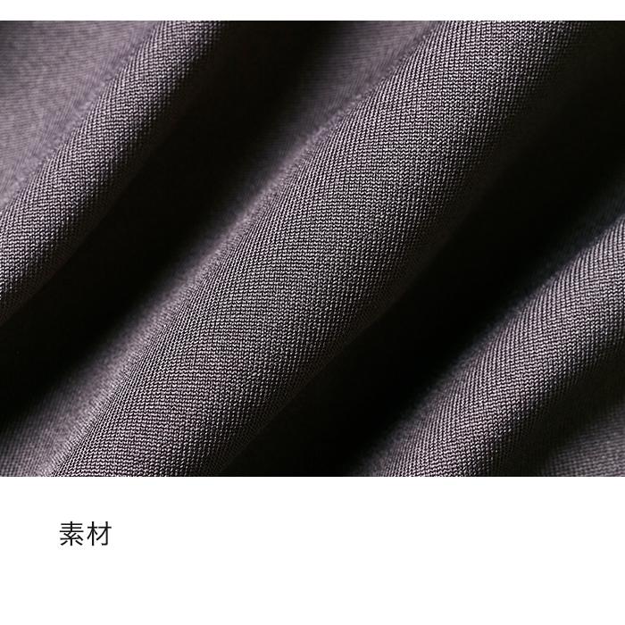 【グラマープリンセス】楽してバストメイク・美胸ノンワイヤーペアショーツ(サックス/チャコール) ショーツ パンツ パンティ 女性下着 下着 ランジェリー 3L 4L 5L レディースショーツ