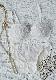 【izumiBODYLABO】盛れる綿ブラノンワイヤー&ショーツセット(ミント/アイボリー/ブラック) ブラジャー 美胸 谷間 3/4カップ  下着 M L LL ノンワイヤーブラ 綿混 レディース 下着 女性下着 ランジェリー