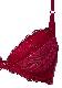 【izumiBODYLABO】ST編みレースカシュクール3/4カップブラショーツセット(ピンク/アイボリー/ブラック/モカ) 美胸 谷間 下着 Bカップ Cカップ Dカップ Eカップ アンダー 70 75 ワイヤーブラ Fカップ 女性下着 ランジェリー