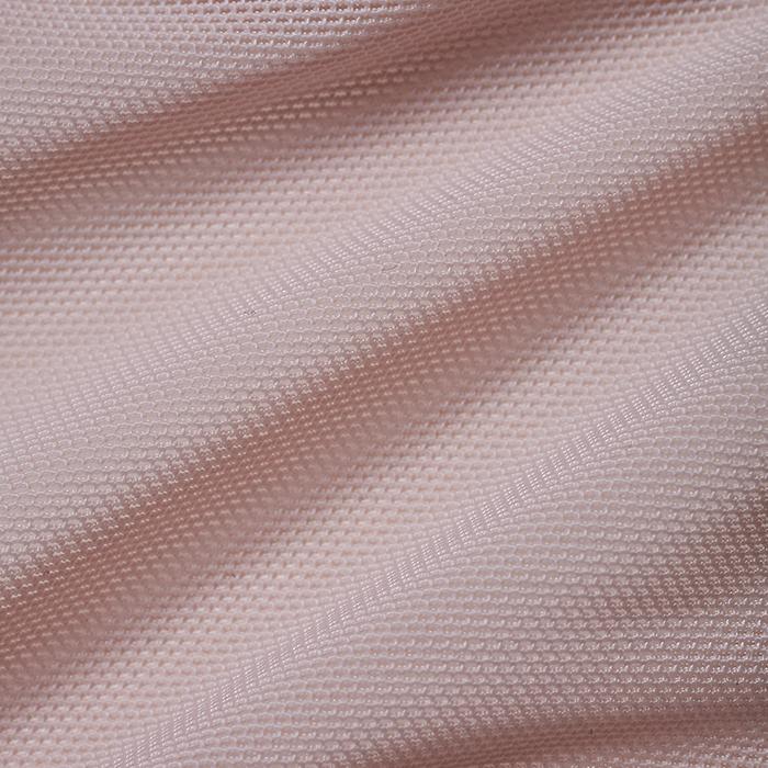 【グラマープリンセス】しっかりホールド・美胸キーパー3/4カップブラ(サックス/ピンク)
