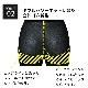 【ビューティープリンセス】ロングガードル(ブラック) パンティー M L LL 下着 レディース 女性 パンツ パンティ レディースショーツ  ショーツ ガードル 補整 着やせ