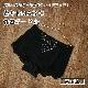 【ビューティープリンセス】ガードルショーツ(ブラック) パンティー M L LL 下着 レディース 女性 パンツ パンティ レディースショーツ  ショーツ ガードル 補整 着やせ 骨盤 骨盤矯正