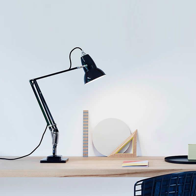 ANGLEPOISE Original 1227 DeskLamp