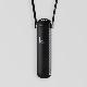 【正規代理店】携帯型パーソナル光触媒除菌脱臭機「MY AIR」 KL-P01