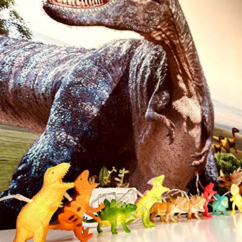 【恐竜アイテム】 おもちゃ ガーランド ライト 子供部屋 インテリア装飾 キャンプ クリスマス イルミネーション