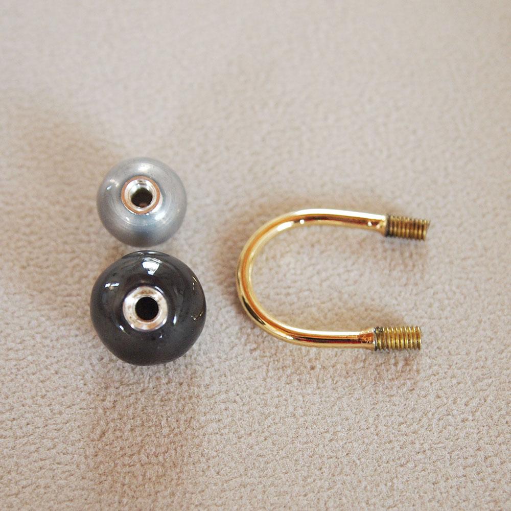 sipora Spare ball (L size)