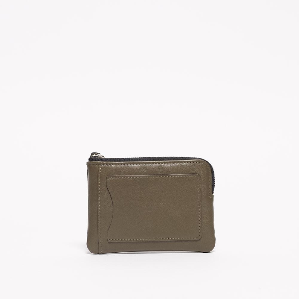 coin purse 1587 TOM