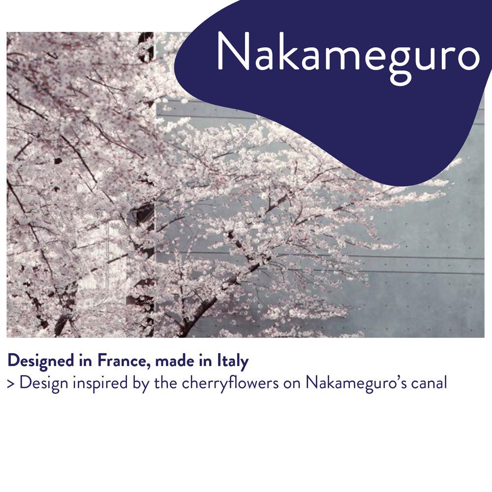ST EUSTACHE  Nakameguro