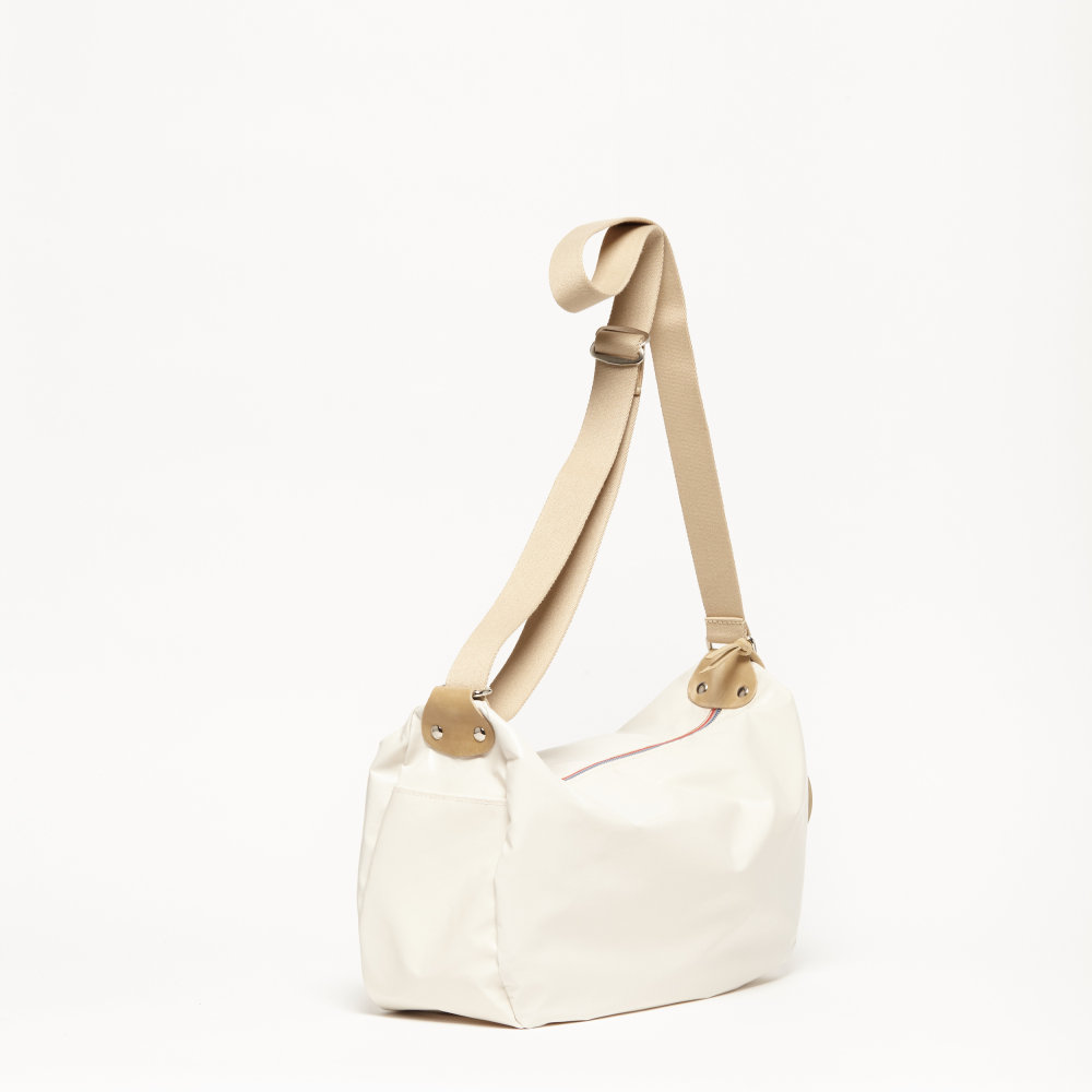 LIGHT-BEIGE  1789 LIRIS-B