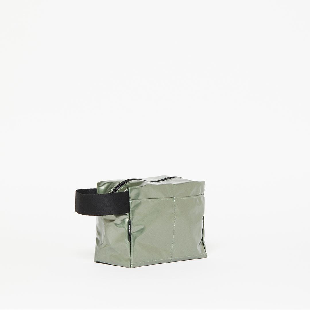 LIGHT 1073 BOX/vegan(ボックス/ヴィーガン)