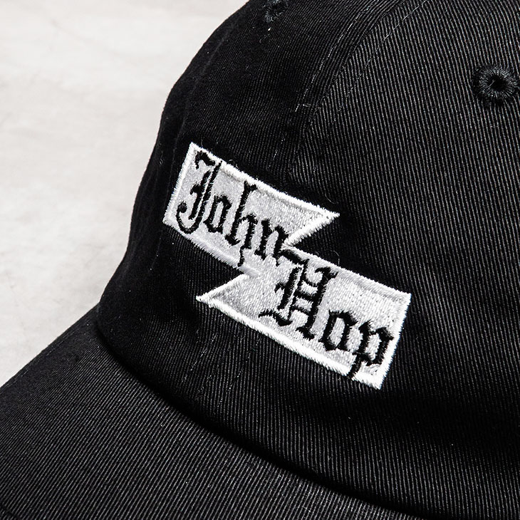 Slashbox Logo CAP