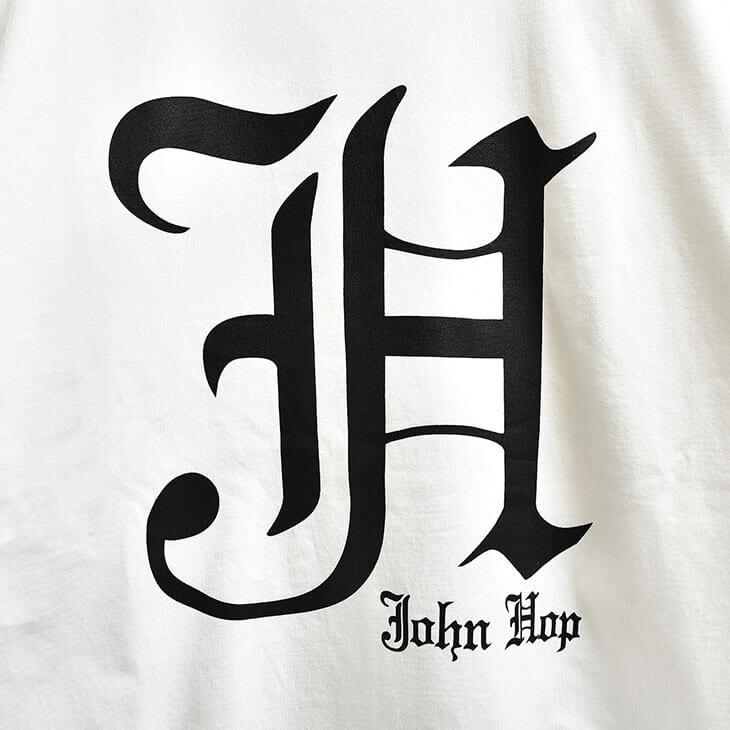 JH logoTEE