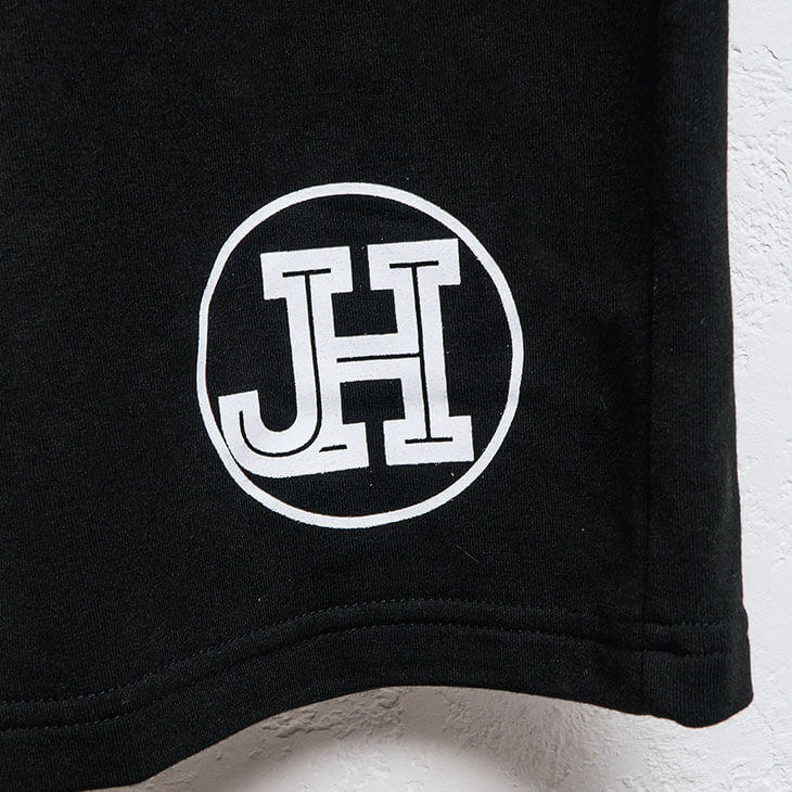 JH logo SETUP