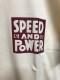 Speed&Power T-shirts