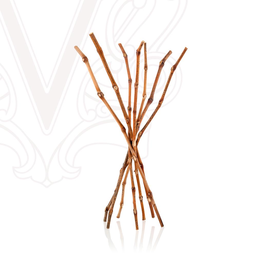 国内正規品 Dr. Vranjes ドットール・ヴラニエス ディフューザー ROSSO NOBILE ロッソ ノービレ リフィル(詰め替え) ROSSO NOBILE 750ml SET BOX用 葡萄の枝付き ルームフレグランス