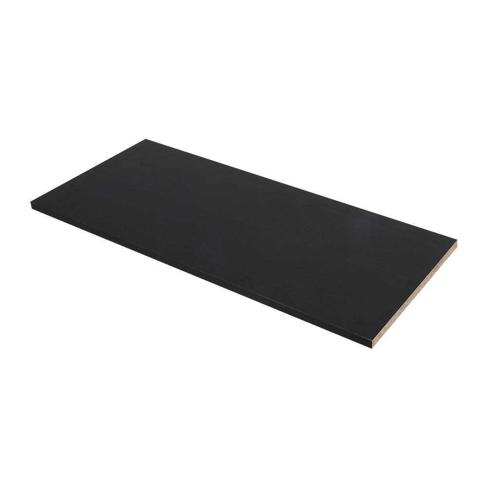 コレクションラック ワイド 幅83cm×奥行39cm専用木製棚 -フィギュアラック ザ サード- (受注生産品)