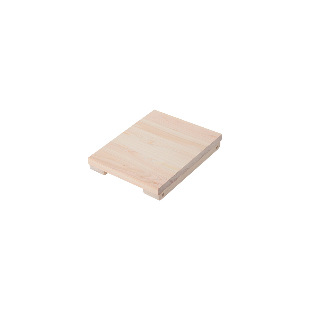 専用オプション品 国産檜つっぱりシェルフラック マノン 追加棚 中段用B 幅21.5cm×奥行28cm 書棚 収納棚 収納ラック 壁面収納・突っ張り壁面キャビネット