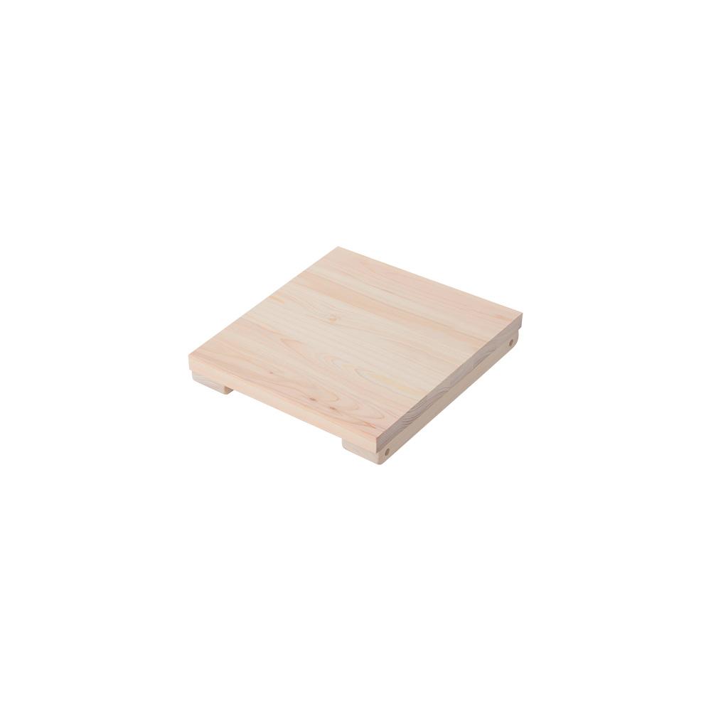 専用オプション品 国産檜つっぱりシェルフラック マノン 追加棚 上段・下段用A 幅25.5cm×奥行28cm 書棚 収納棚 収納ラック 壁面収納・突っ張り壁面キャビネット