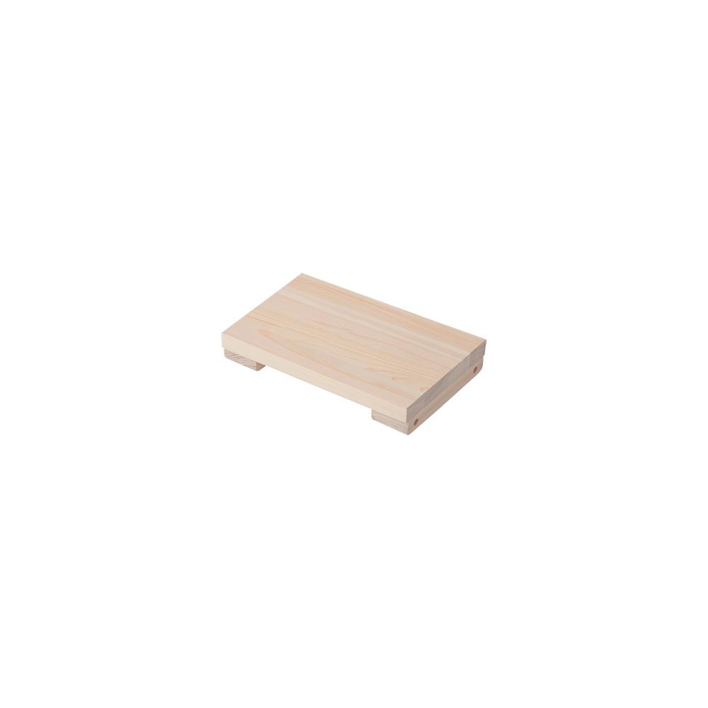 専用オプション品 国産檜つっぱりシェルフラック マノン 追加棚 上段・下段用A 幅25.5cm×奥行16cm 書棚 収納棚 収納ラック 壁面収納・突っ張り壁面キャビネット