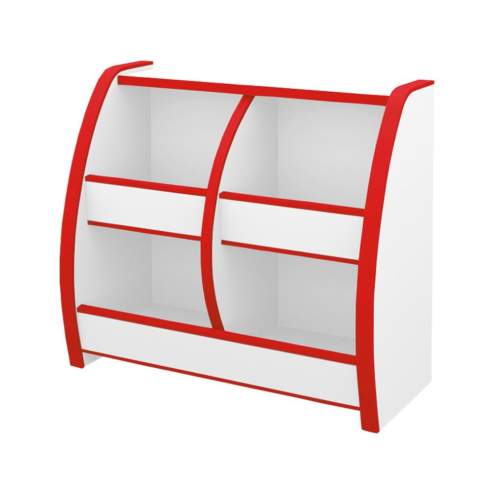 EVAキッズ おもちゃばこ 幅65cm×奥行30cm 子供家具 安心 安全 6色カラー 完成品 おもちゃ・ぬいぐるみ・収納