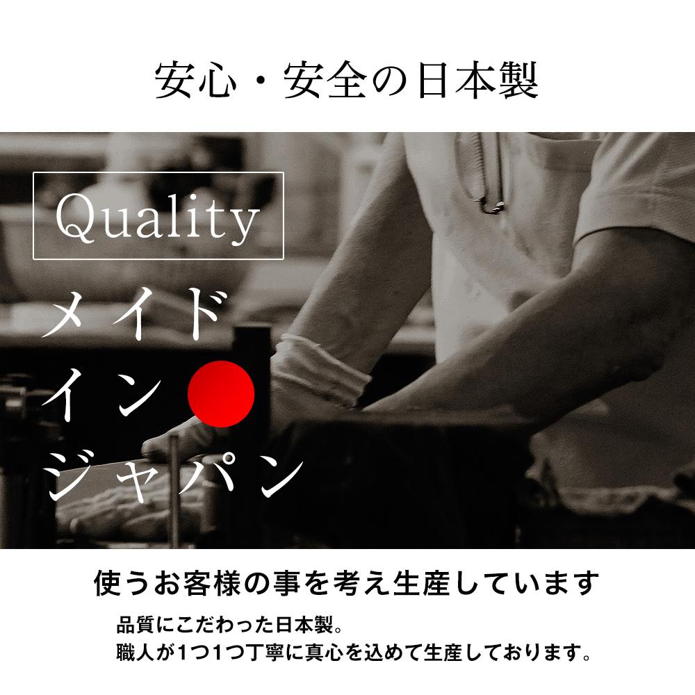 【2021年9月20日(月)10時より予約販売開始】コヤッキーチャンネル×JAJANコレクションラック 幅83cm×奥行42cm×高さ180cm 引き戸扉 鍵付 段違い 可動棚付 収納付 木目 日本製
