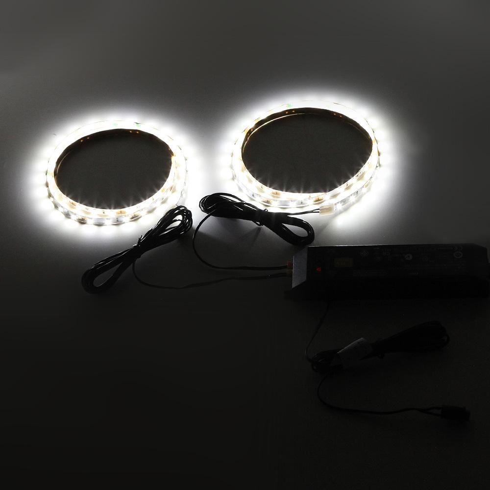 コレクションラック LED モジュールセット ハイタイプ -フィギュアラック ザ サード-