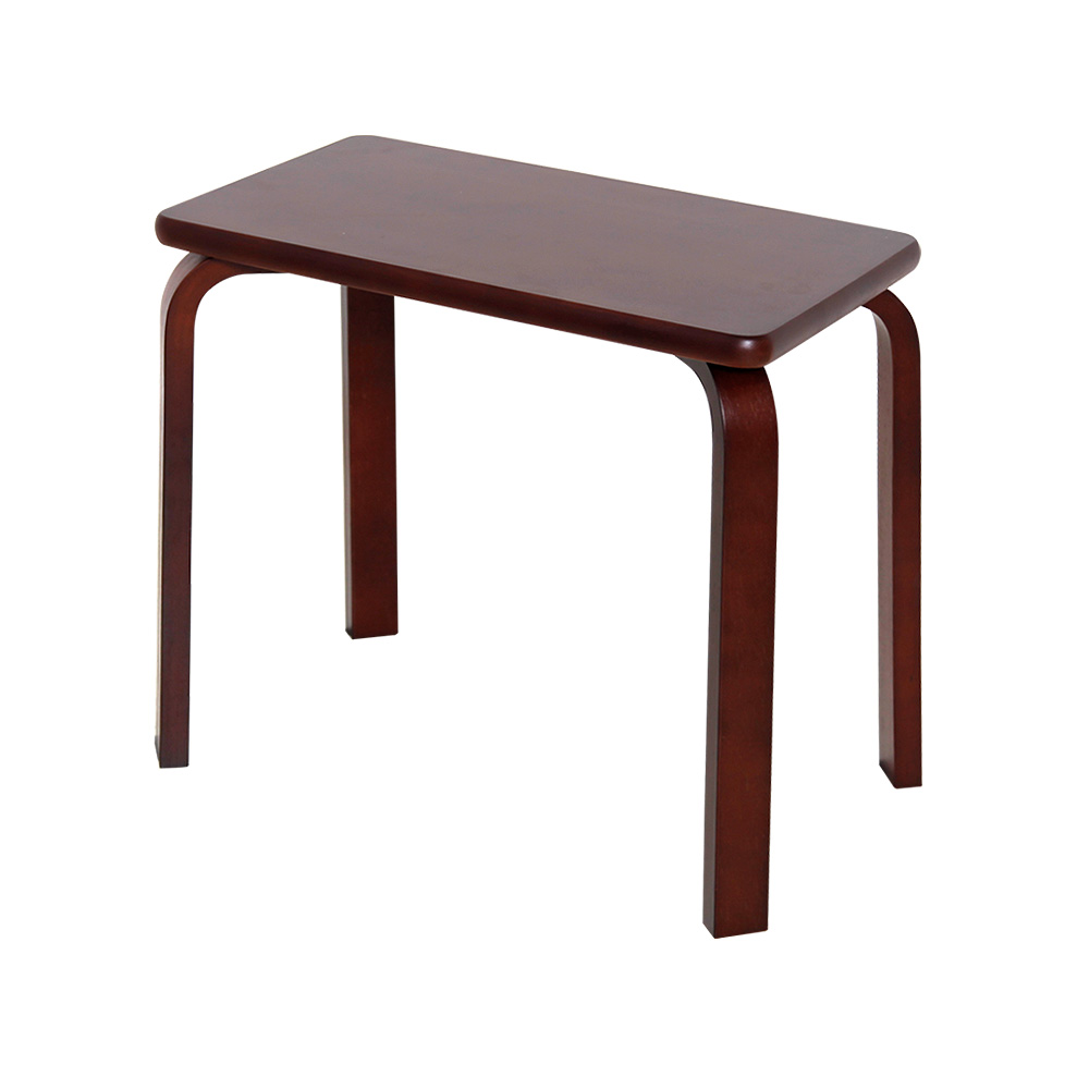 天然木サイドテーブル ベッドオプション サイドテーブル ナイトテーブル フリーテーブル スマホ置き タブレット置き ベッドサイドランプ