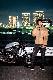 【期間限定 30%オフ!11/5〜12/13まで】アーバンダウンジャケット【2019-2020 秋冬】 urbanism UNJ-072 (メンズ)