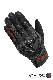 クールライドメッシュグローブ 【2021 春夏】 弐黒堂 WBGN-226 (メンズ)