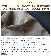 アーバニズム×ノマディカ ストレッチカーゴパンツ 【2021 春夏】 urbanism×nomadica UNP-130 (メンズ)