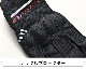 【先行予約受注受付中!4月中〜下旬頃発送開始予定】 プロテクトアクティブメッシュグローブ 【2021 春夏】 Rosso StyleLab RSG-322 (レディース)