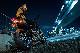 アクティブクラシックジャケット【2020-2021 秋冬】 urbanism UNJ-087 (メンズ)