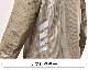 【入荷致しました】 メッシュベントジャケット[ FOR WOMEN ] 【2021 春夏】 urbanism UNJ-094W (レディース)
