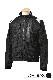 【入荷致しました】 ライドメッシュジャケット 【2021 春夏】 urbanism UNJ-089 (メンズ)