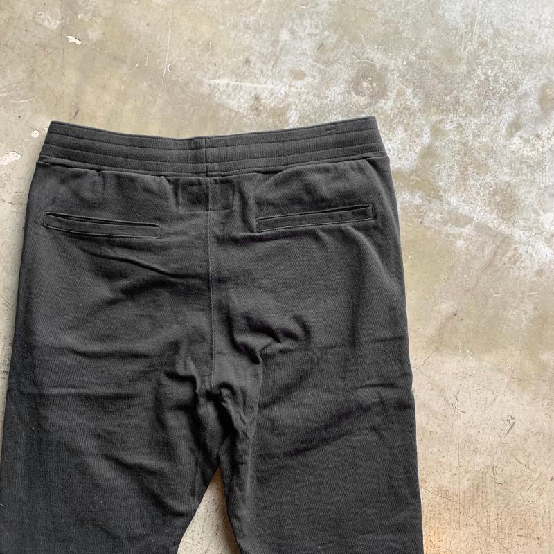 PARTNER PANTS