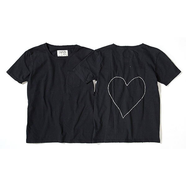 《SOLD OUT》OPEN MIND -TS
