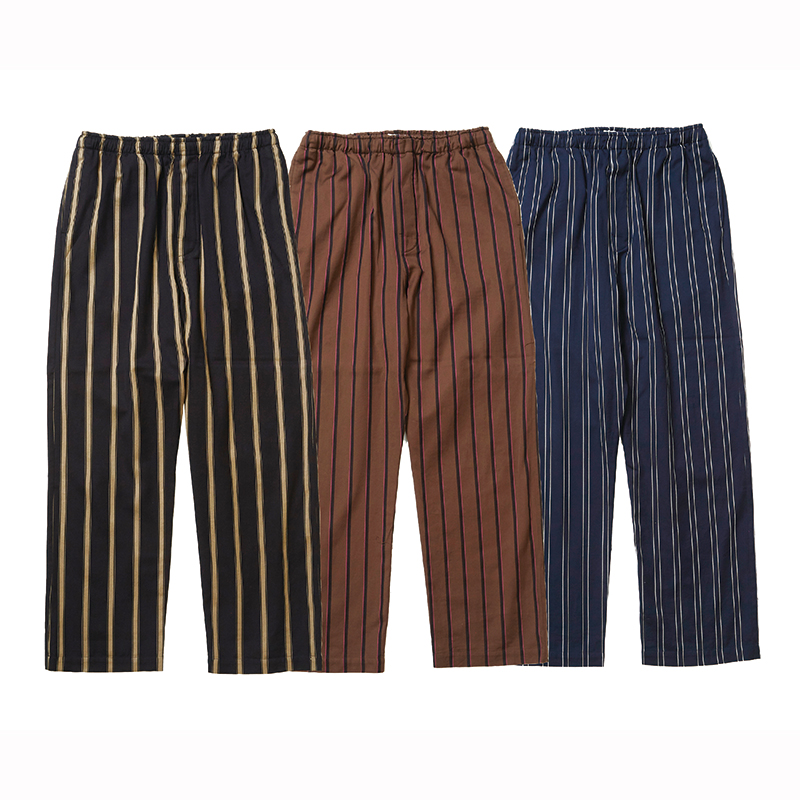 《SOLD OUT》NEPTUNO PANT