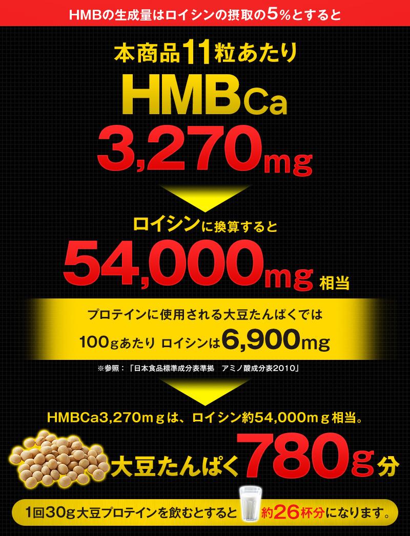 HMB MEGA 3270