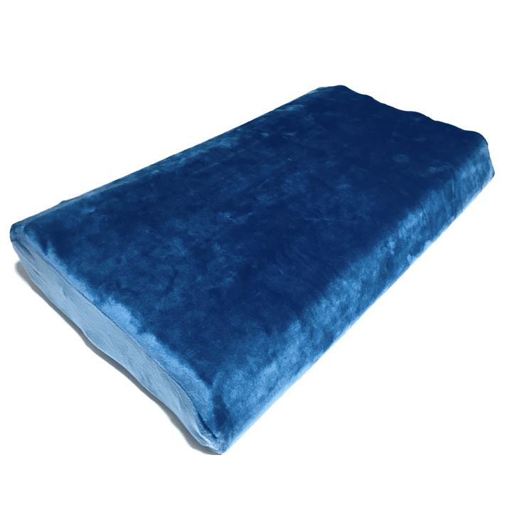 ストレッチ機能付き 朝ラク枕