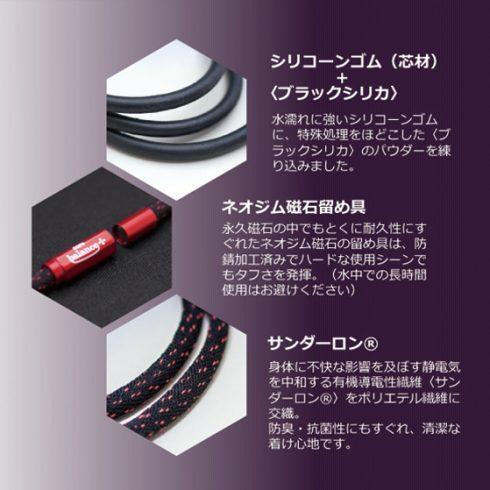 コアバランス パッチテープ(50パッチ)【送料無料】