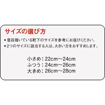 バンテリンサポーター 足首専用【Lサイズ】2個セット