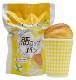 紙コップパン [バター味]  30個入
