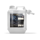 ウイルス感染症対策除菌剤水成二酸化塩素 JB-Bio 2L 5本