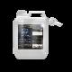ウイルス感染症対策除菌剤水成二酸化塩素 JB-Bio 2L 10本