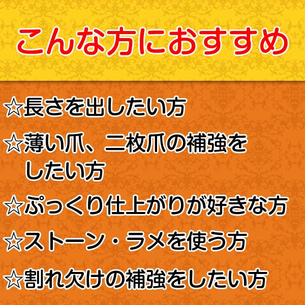 安心の日本製ビルダージェル日本製ミキシングジェル日本製クリアジェルLEDUV10g