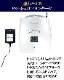 日本製充電式LED38wコードレスジェルネイルライトJ1
